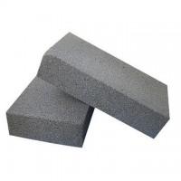 Блоки из пеностекла FOAMGLAS