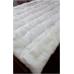 Пакеты теплоизоляционные минераловатные прошивные ППТ-1