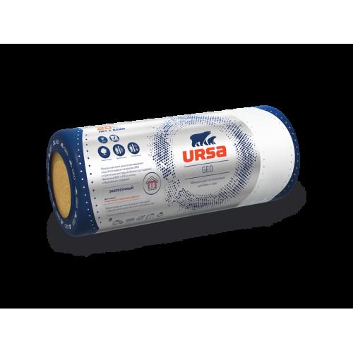 URSA GEO М-11Ф