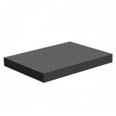 Блоки из пеностекла FOAMGLAS TAPERED (с уклоном поверхности)