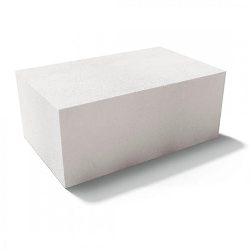 Блоки из ячеистого бетона 249х100 купить оптом в Беларуси