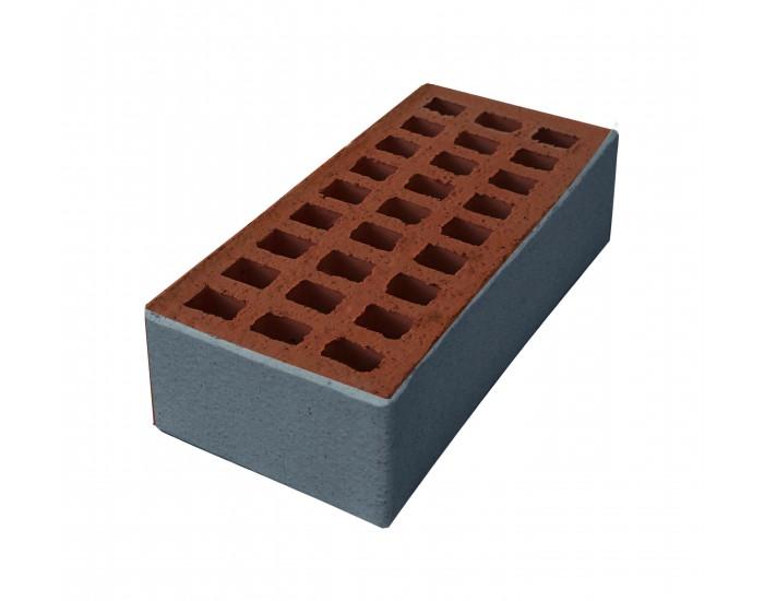 Где используются газосиликатные блоки?